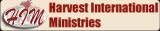 HarvestPraise